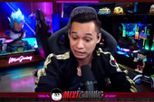 """Độ Mixi bức xúc đến """"phát uất"""", nói sự thật phũ phàng về việc làm YouTube kiếm tiền tỷ tại Việt Nam"""