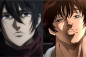 Attack on Titan: Người xem chỉ trích nhà sản xuất anime vì tạo hình Mikasa quá lố so với manga gốc