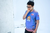 Thương vụ mua lại Suning của Weibo đã được chốt hạ?