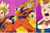 So với Dragon Ball Z thì anime Dragon Ball Super chất lượng hơn rất nhiều, góp phần nâng tầm manga gốc