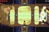 Link tải Dandara: Trials of Fear, game phiêu lưu miễn phí 100%