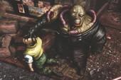 Hoài niệm với 10 tựa game kinh dị đỉnh nhất trên PS1