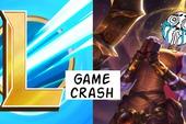 Gặp lỗi nghiêm trọng, Riot Games khuyên game thủ Liên Minh: Tốc Chiến ngừng chơi Soraka