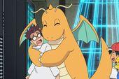 Trời đông giá rét, sẽ rất ấm áp nếu được 5 Pokemon này dành cho những cái ôm tuyệt vời