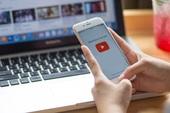"""YouTube ngày càng có quá nhiều quảng cáo gây khó chịu, cư dân mạng xôn xao chỉ nhau cách """"lách luật"""""""