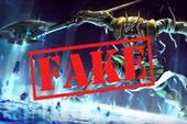 Người chơi game F mang đơn kiện Tốc Chiến ăn cắp tiếp tục tố Nasus là đạo nhái, khẳng định không bait