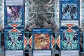 Yu-Gi-Oh!: Từ chỗ anime ăn khách nhất, Vua Trò Chơi nay ngày càng kém người xem, đâu là lý do?