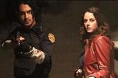 Phim live-action mới của Resident Evil hé lộ ngày công chiếu vào tháng 11