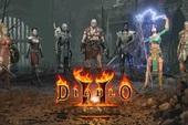Máy chủ Diablo II: Resurrected liên tục gặp lỗi, nhân vật bị xóa, bản save biến mất