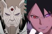 5 điểm độc đáo của Rinnegan khiến đồng thuật này trở nên đặc biệt trong Naruto