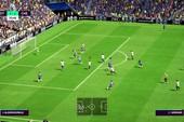 Hé lộ nguyên nhân vì sao EA sắp đóng cửa dòng game FIFA