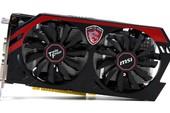 "NVIDIA ""khai tử"" hàng loạt GeForce 600, 700 Series, ngoại trừ huyền thoại GTX 750 Ti"