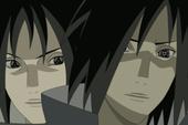 Đây là 13 hình dạng của con mắt Mangekyou Sharingan đã xuất hiện trong Naruto và Boruto
