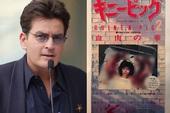 Bộ phim gây chấn động nước Nhật vì cảnh giết và phân xác thiếu nữ, bạo lực đến độ tạo ra