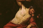 Những phi vụ trả thù lạnh tóc gáy trong thần thoại Hy Lạp