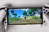 Thử chơi game trên iPhone 13 Pro Max, điện thoại mạnh nhất lịch sử Apple