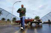 Ngỡ ngàng với đồ họa lạ lẫm trong trailer chính thức của bộ ba GTA Remastered