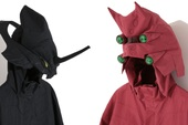 160 triệu cho một bộ đồ cosplay Evangelion
