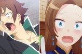 10 sai lầm cơ bản mà các nhân vật chính trong isekai anime thường mắc phải (P.1)