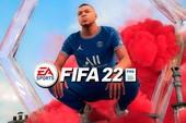 Sốc! EA xóa bỏ FIFA, khép lại hơn 30 năm vàng son