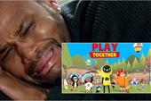 Cảnh báo! Hàng chục nghìn game thủ Play Together trả giá đắt vì sự ngây thơ và tham lam của mình