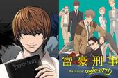6 tựa Anime trinh thám hấp dẫn khiến bạn không thể rời khỏi màn hình từ đầu đến cuối