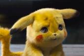 Những Pokemon sáng giá để đồng hành cùng game thủ ngoài đời thực