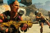 Mừng tuổi game thủ, Epic Games Store phát tặng miễn phí bom tấn AAA Rage 2