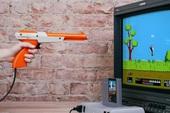 """Giải mã """"khẩu súng bắn vịt huyền thoại"""": Điều kỳ diệu tuổi thơ hóa ra thật đơn giản đến bất ngờ"""