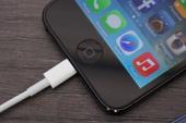Pin iPhone dùng còn bao nhiêu phần trăm thì nên sạc là tốt nhất?