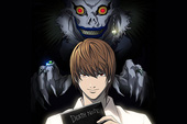 Top 5 manga có điểm số cao nhất trên bảng xếp hạng MyAnimeList, hứa hẹn bùng nổ trong năm 2021