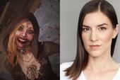 """Resident Evil 8 chưa ra mắt, nhân vật lồng tiếng cho """"nữ phù thủy"""" đã qua đời"""