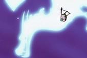 One Piece: Đây là sức mạnh của Hiryu: Kaen, kỹ thuật Zoro vừa dùng để tấn công Kaido