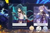NPH Genshin Impact phạt 1 tỷ đồng với bất kỳ ai tiết lộ nội dung game