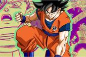 Dragon Ball Super: Vũ trụ 7 có thể xuất hiện một chiến binh vĩ đại hơn cả Goku, hắn ta là ai?