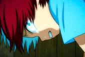 Boku no Hero Academia: Sự ra đời của Shoto chính là điều cấm kỵ của thế giới anh hùng