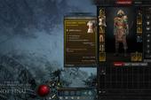 Tất tần tật về chế độ PvP trong Diablo IV, chiến trường đẫm máu, đồ sát không ngừng nghỉ