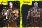 """Sau hơn 20 năm, Diablo II đã """"lột xác"""" thế nào trong phiên bản làm lại?"""