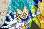 Dragon Ball Super: 5 hình thức mới của các nhân vật có thể xuất hiện trong tương lai, Ultra Instinct Gogeta đáng mong đợi nhất?