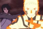"""Naruto và 5 nhân vật """"có tài"""" nhưng bị nerf cực mạnh trong Boruto, người lui về nội trợ, kẻ còn không được xuất hiện"""