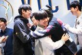 Invictus Gaming chơi lớn, chi 2 tỷ thuê hẳn cao ốc trung tâm Thượng Hải để mừng sinh nhật Rookie