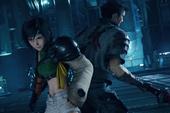 Tổng hợp những tựa game Final Fantasy mới được Square Enix công bố