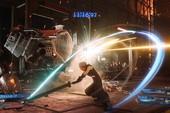 Sony chơi lớn, tặng miễn phí Final Fantasy VII Remake cho game thủ PlayStation Plus