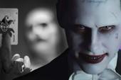 """""""Joker"""" Jared Leto lột xác thế nào trong phiên bản Justice League của Jack Snyder?"""