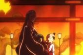 One Piece: người bí ẩn đang chăm sóc cho nhóm Xích Sao có thể sẽ là một trong 4 nhân vật này