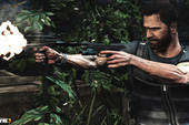 Loạt trò chơi bắn súng cực đỉnh dành cho game thủ thích kiểu