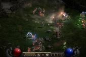 Diablo 2 Resurrected liệu có thành công?