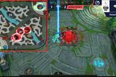 RSG lật kèo với hai tình huống mẫu mực như trong SGK, BLV Tốc Chiến đề nghị Riot sửa luôn khái niệm game