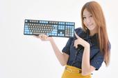 """Chọn bàn phím cơ có nhất thiết phải là switch Cherry mới gõ """"ngon lành""""?"""