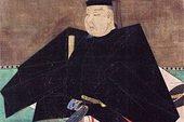 Những bậc thầy trừ tà nổi tiếng trong lịch sử Nhật Bản